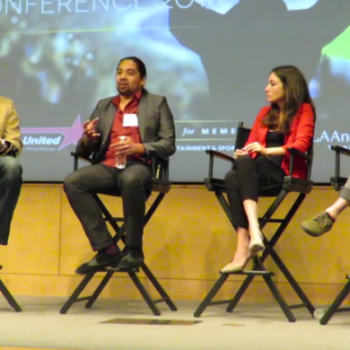 Engaging_Millennials_Panel_at_Sports_Philanthropy_Conference_-_YouTube-620x390