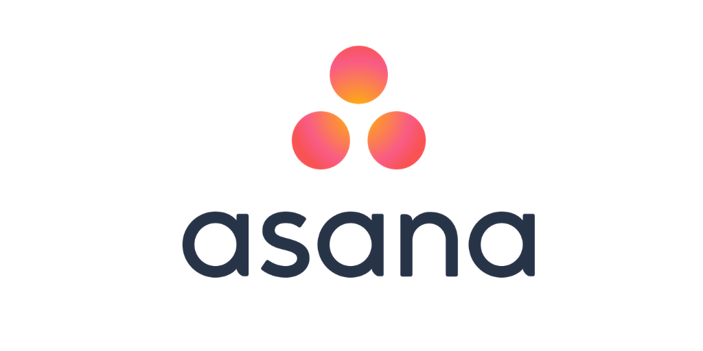 Project Management Made Fun: Asana For Nonprofits - The Modern Nonprofit