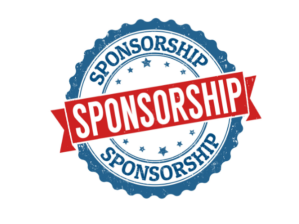 How to Cultivate Great Sponsorships for Your Nonprofit - The Modern  Nonprofit